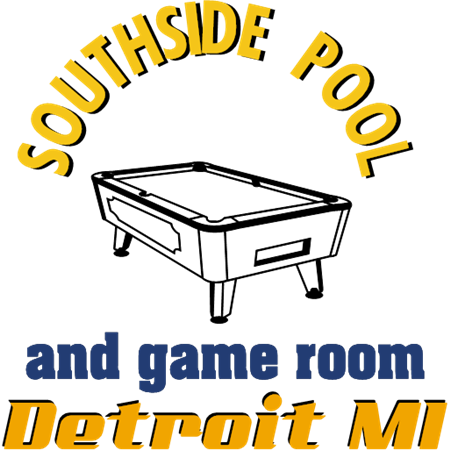 ,Southside 1,clipart,lineart,line art,t-shirt,t-shrits,tee shrits,designs,silk,screen,teeshirts, screen-printing,embroidery,logo,mascot,,cool shirt and more,Centralia,IL,62801