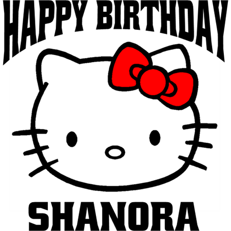 ,HELLO KITTY,clipart,lineart,line art,t-shirt,t-shrits,tee shrits,designs,silk,screen,teeshirts, screen-printing,embroidery,logo,mascot,,Creations By Marsha,Montezuma,GA,31063