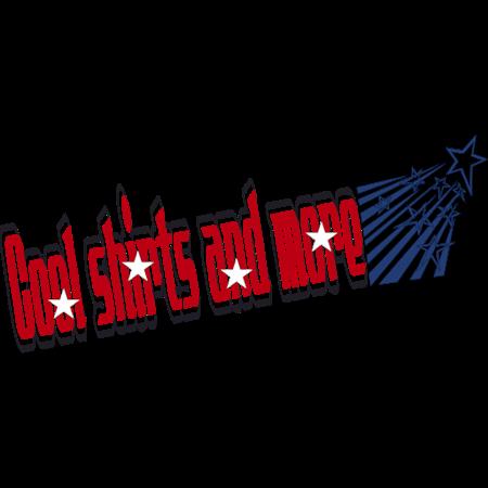 ,cool shitrs 2,clipart,lineart,line art,t-shirt,t-shrits,tee shrits,designs,silk,screen,teeshirts, screen-printing,embroidery,logo,mascot,,cool shirt and more,Centralia,IL,62801