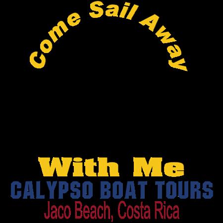 ,Come Sail Away 1,clipart,lineart,line art,t-shirt,t-shrits,tee shrits,designs,silk,screen,teeshirts, screen-printing,embroidery,logo,mascot,,cool shirt and more,Centralia,IL,62801
