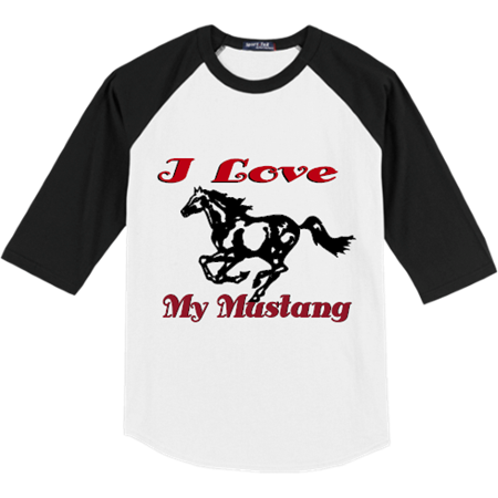 ,Mustang 1,clipart,lineart,line art,t-shirt,t-shrits,tee shrits,designs,silk,screen,teeshirts, screen-printing,embroidery,logo,mascot,,cool shirt and more,Centralia,IL,62801