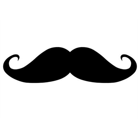 ,mustache,clipart,lineart,line art,t-shirt,t-shrits,tee shrits,designs,silk,screen,teeshirts, screen-printing,embroidery,logo,mascot,,,Carrollton,TX,