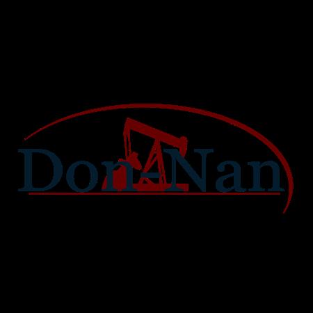 ,DON-NAN,clipart,lineart,line art,t-shirt,t-shrits,tee shrits,designs,silk,screen,teeshirts, screen-printing,embroidery,logo,mascot,,THE BRAND-N-IRON DESIGNS,Midland,TX,79706