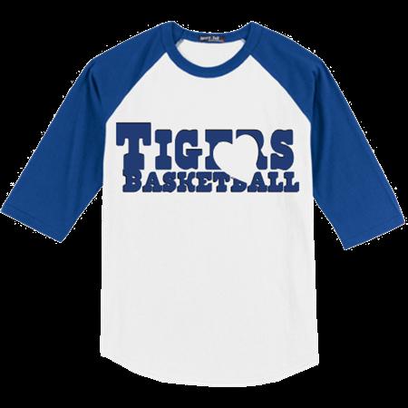 ,Tigers Basketball 4,clipart,lineart,line art,t-shirt,t-shrits,tee shrits,designs,silk,screen,teeshirts, screen-printing,embroidery,logo,mascot,,cool shirt and more,Centralia,IL,62801