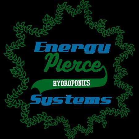 ,Energy Systems Logo,clipart,lineart,line art,t-shirt,t-shrits,tee shrits,designs,silk,screen,teeshirts, screen-printing,embroidery,logo,mascot,,,Warrington,PA,