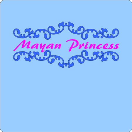 ,mayan princess,clipart,lineart,line art,t-shirt,t-shrits,tee shrits,designs,silk,screen,teeshirts, screen-printing,embroidery,logo,mascot,,,Chandler,AZ,85283