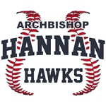 baseball, softball, sports,HANNAN,clipart,lineart,line art,t-shirt,t-shrits,tee shrits,designs,silk,screen,teeshirts, screen-printing,embroidery,logo,mascot,,Uniformatee,COVINGTON,LA,70433-8211