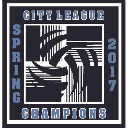 ,Oly Parks Volleyball 2017,clipart,lineart,line art,t-shirt,t-shrits,tee shrits,designs,silk,screen,teeshirts, screen-printing,embroidery,logo,mascot,,MVP ATHLETIC,TUMWATER ,WA,98501