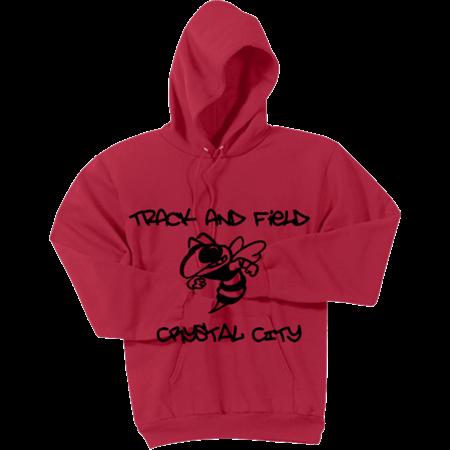 ,Mellisa Lonnette Fels,clipart,lineart,line art,t-shirt,t-shrits,tee shrits,designs,silk,screen,teeshirts, screen-printing,embroidery,logo,mascot,,,Crystal City,MO,63019