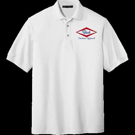 Best Custom Apparel Logo,Best Polo,clipart,lineart,line art,t-shirt,t-shrits,tee shrits,designs,silk,screen,teeshirts, screen-printing,embroidery,logo,mascot,,Best Embroidery and Apparel,06489,CT,06489