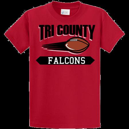 ,Falcons,clipart,lineart,line art,t-shirt,t-shrits,tee shrits,designs,silk,screen,teeshirts, screen-printing,embroidery,logo,mascot,,,Jackson,MS,39208