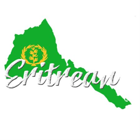 ,Eritrean,clipart,lineart,line art,t-shirt,t-shrits,tee shrits,designs,silk,screen,teeshirts, screen-printing,embroidery,logo,mascot,,,Concord,NC,