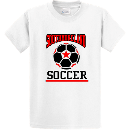 ,Soccer-Southmoreland,clipart,lineart,line art,t-shirt,t-shrits,tee shrits,designs,silk,screen,teeshirts, screen-printing,embroidery,logo,mascot,High School Soccer - WPIAL,Shake Down Swag,Mount Pleasant,PA,15666