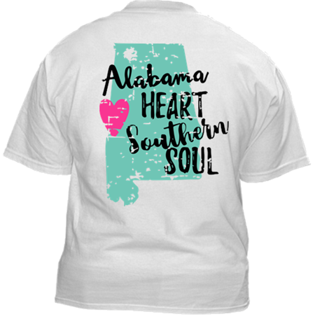 ,Southern soul,clipart,lineart,line art,t-shirt,t-shrits,tee shrits,designs,silk,screen,teeshirts, screen-printing,embroidery,logo,mascot,,RB Designs,Kinsey,AL,36303