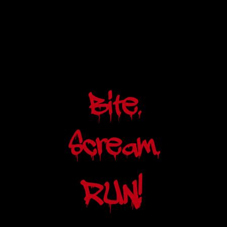,halloween back,clipart,lineart,line art,t-shirt,t-shrits,tee shrits,designs,silk,screen,teeshirts, screen-printing,embroidery,logo,mascot,,,Tampa,054,