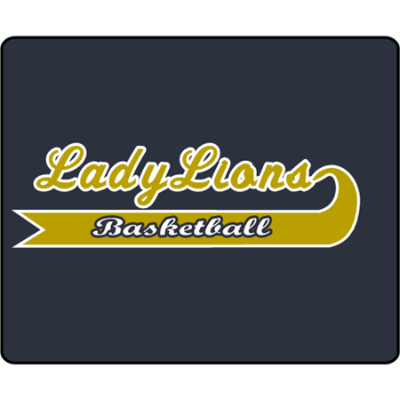 ,lady lions basketball sweatshirt,clipart,lineart,line art,t-shirt,t-shrits,tee shrits,designs,silk,screen,teeshirts, screen-printing,embroidery,logo,mascot,great experience! very easy to use. Wish had more designs to choose from..,In Style Dance and Cheer,Grand Prairie,TX,75054