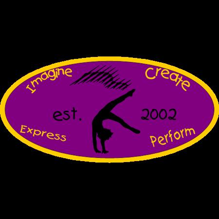 Dance,Dionda3,clipart,lineart,line art,t-shirt,t-shrits,tee shrits,designs,silk,screen,teeshirts, screen-printing,embroidery,logo,mascot,,kjvkjglhjgblkigh,kissimmee,FL,34758