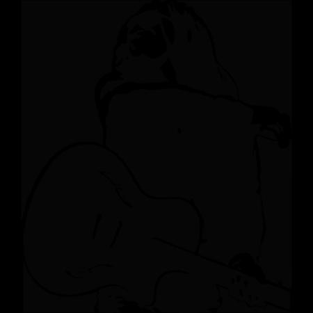 Music, Guitar, Instruments,lil wayne,clipart,lineart,line art,t-shirt,t-shrits,tee shrits,designs,silk,screen,teeshirts, screen-printing,embroidery,logo,mascot,LISTEN TO MY MUSIC,Brand 72 Company LLC,Decatur,GA,30034