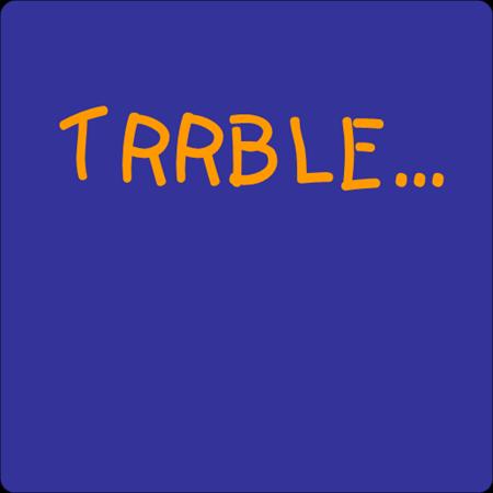 MOOD,terrible,clipart,lineart,line art,t-shirt,t-shrits,tee shrits,designs,silk,screen,teeshirts, screen-printing,embroidery,logo,mascot,,,Chandler,AZ,85283